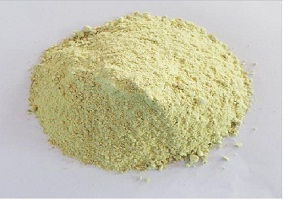 Ferric Sulphate MonoHydrate