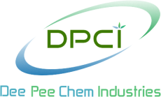 DeePee Chem Industries aka DPCI, Fertilizer, Ceramics Raw materials & Chemicals, Techincal Chemicals, Pharmaceutical Chemicals Gujarat, India